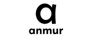 Logo: https://anmur.eu/