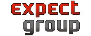 Logo: http://expectgroup.pl/