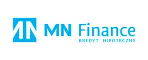 Logo: http://www.mnfinance.pl/