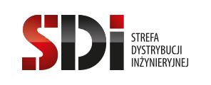 Logo: http://facebook.com/sdi.rzeszow/