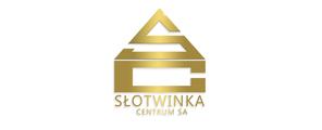Logo: slotwinka.jpg