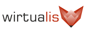 Logo: http://www.wirtualis.pl/